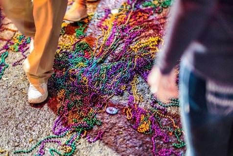 New Orleans Mardi Gras - 0038