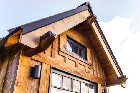 BA Norrgard's Tiny House - 0002