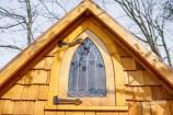 The Pinafore Tiny House - 0019
