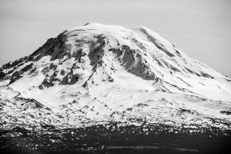 Nannies Ridge Hike - 0009