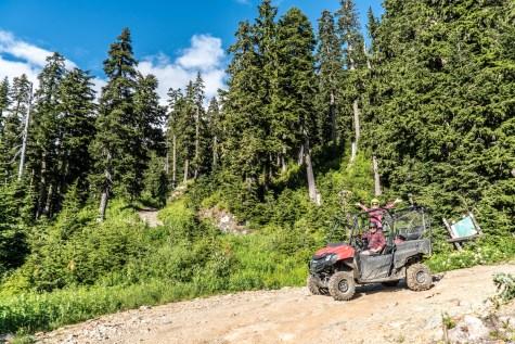 Canadian Wilderness Adventures - 0009
