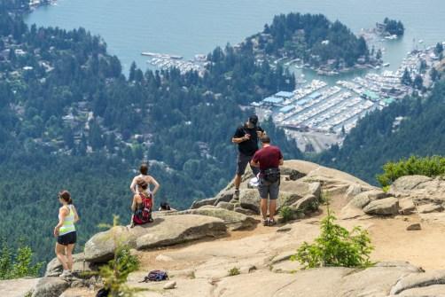 Eagle Bluffs Hike - 0003