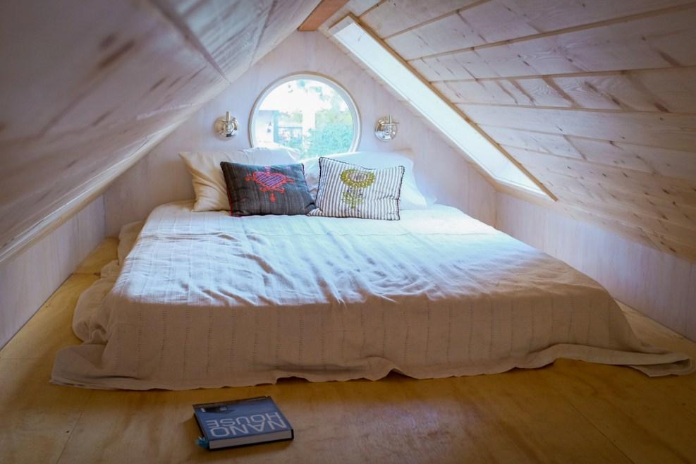 Vina's Sol Haus Design