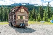 Canadian Wilderness Adventures - 0001