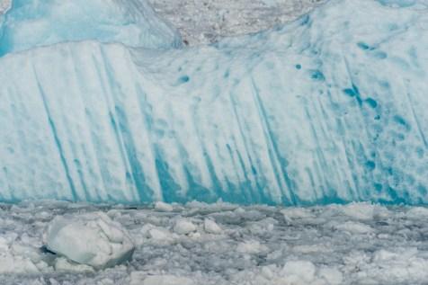 Columbia Glacier - 0009