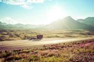THGJ Tiny House Giant Journey Haines Highway Alaska Mountains - 0002