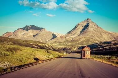 THGJ Tiny House Giant Journey Haines Highway Alaska Mountains - 0003