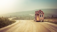 Tiny House Photos