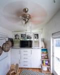 Mini Motives Living Room & Raised Bedroom