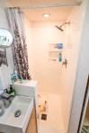 Mini Motives Bathroom