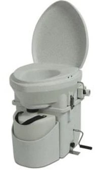 natures-head-big-toilet-picture
