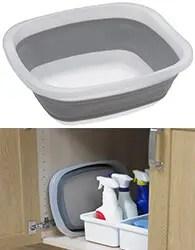 Prepworks-by-Progressive-Collapsible-Dish-Tub