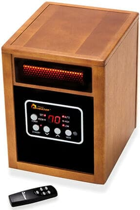 Dr-infrared-space-heater-large-image