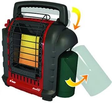 Mr.-Heater-F232000-MH9BX-Buddy