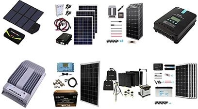 best-small-solar-panel-reviews