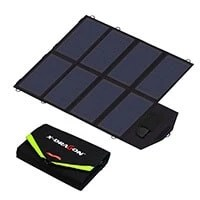 x-dragon-solar-charger-40-watts