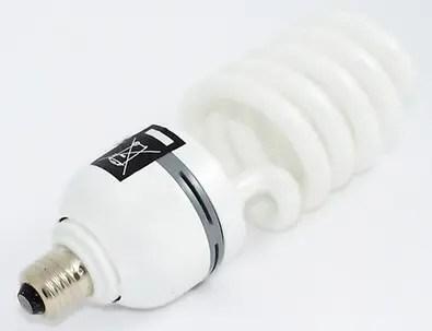fluorescent-lightbulb