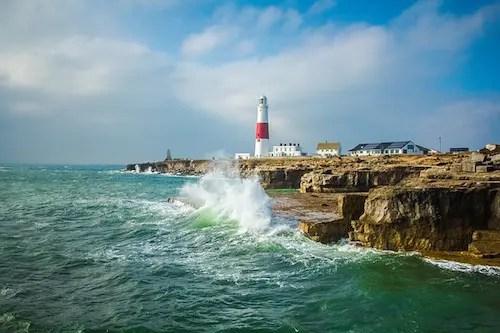 lighthouse-portland