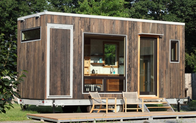 The Sturgis Tiny House by Cubist Engineering 0020