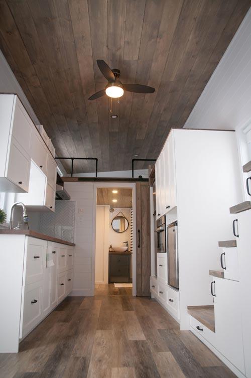 Ebene By Minimaliste Tiny Houses On Wheels For Sale Listings