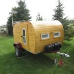 1000 DIY Wooden Teardrop Trailer 2JPG