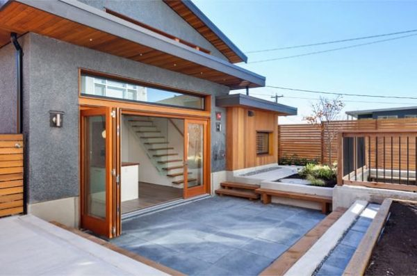 1020sf-small-house-with-garage-newport-lane-house-by-lanefab-0014