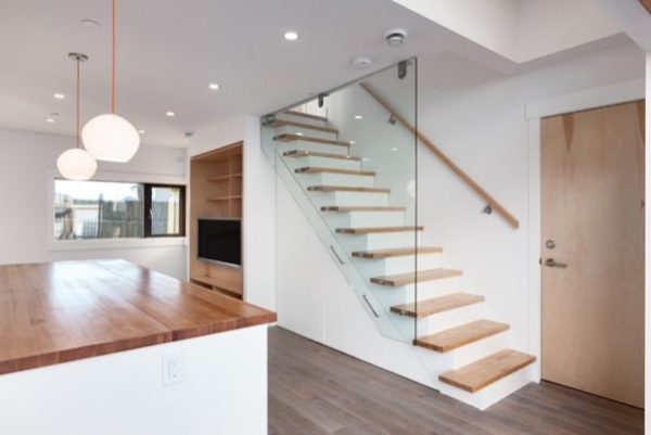 1020sf-small-house-with-garage-newport-lane-house-by-lanefab-004