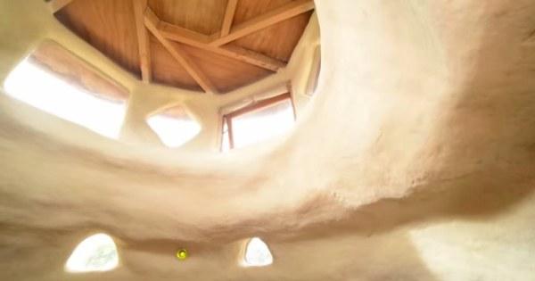 10k-tiny-earth-dome-home-0011
