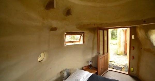 10k-tiny-earth-dome-home-0014