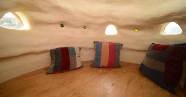 10k-tiny-earth-dome-home-009