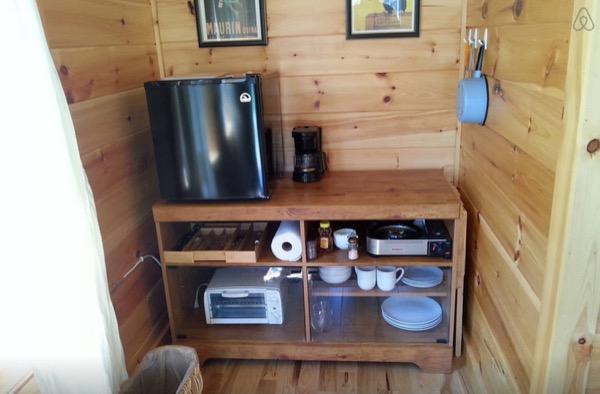 12-x-16-Amish-Built-Tiny-House-004