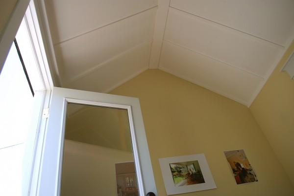 120 SF AROYO Tiny House 008