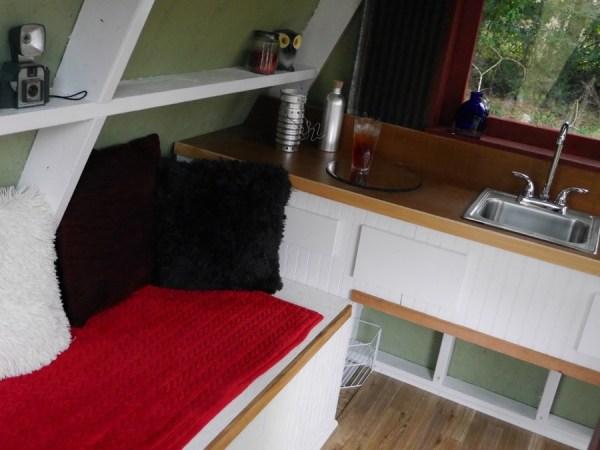 1200 transforming a-frame cabin by Derek Diedricksen 002
