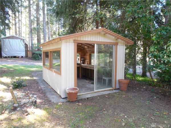 125k-property-with-tiny-cabin-011