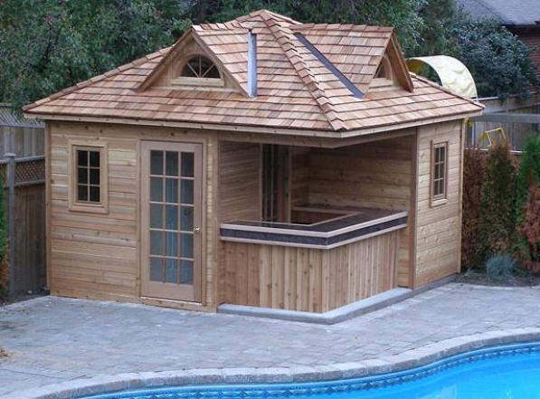 13-by-13-tiki-bar-cabana-or-tiny-house-2