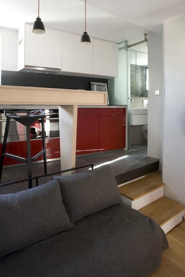 130-Sq-Ft-Paris-Micro-Apartment-07