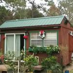 160-sqft-tiny-house-for-sale-001