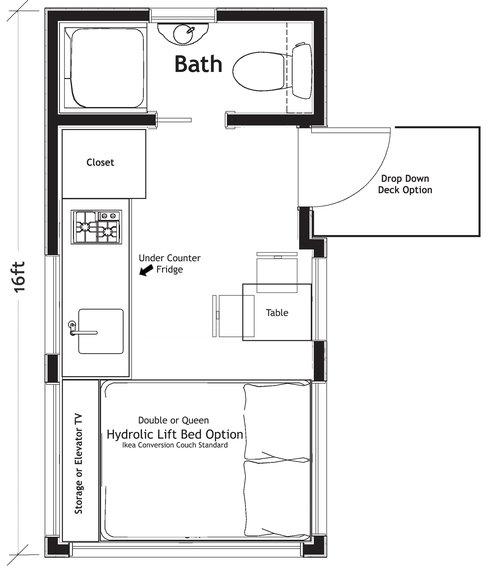 16_verve_3+ft+bathroom