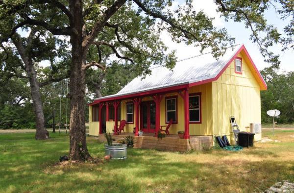 16x26-kanga-cottage-cabin-001