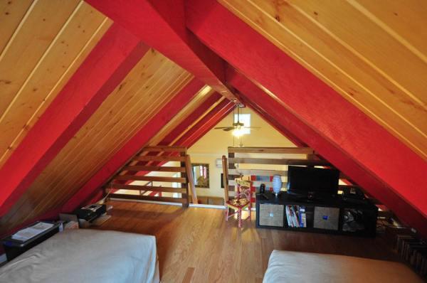 16x26-kanga-cottage-cabin-0011