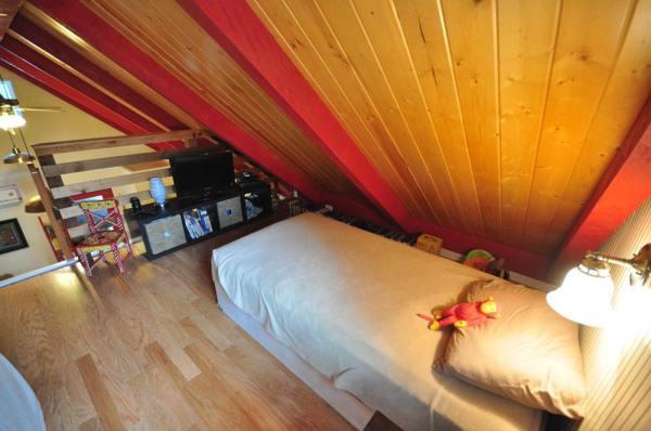 16x26-kanga-cottage-cabin-0012