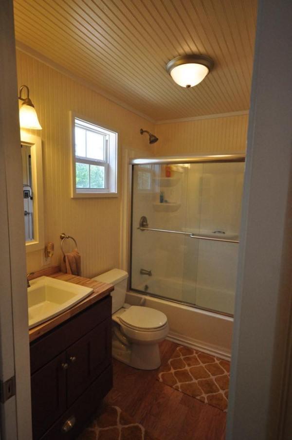 16x26-kanga-cottage-cabin-005