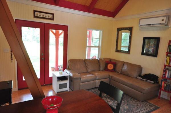 16x26-kanga-cottage-cabin-007