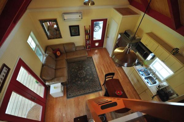 16x26-kanga-cottage-cabin-008