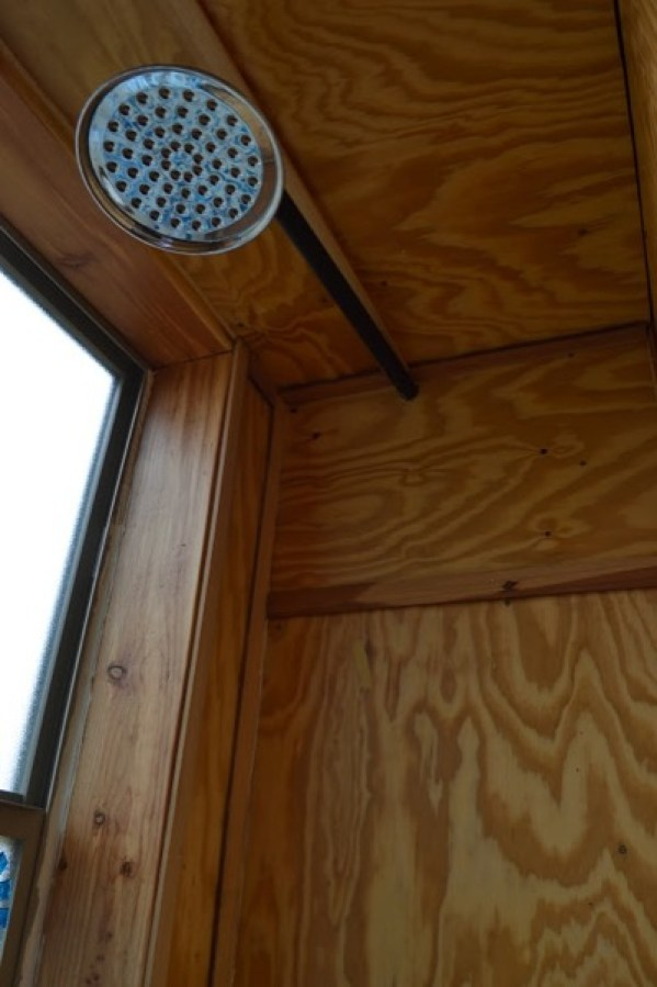 176 Sq. Ft. Sustainable Tiny House-018