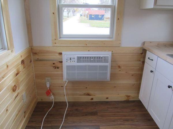180-sq-ft-tiny-house-with-extra-64-sq-ft-loft-05