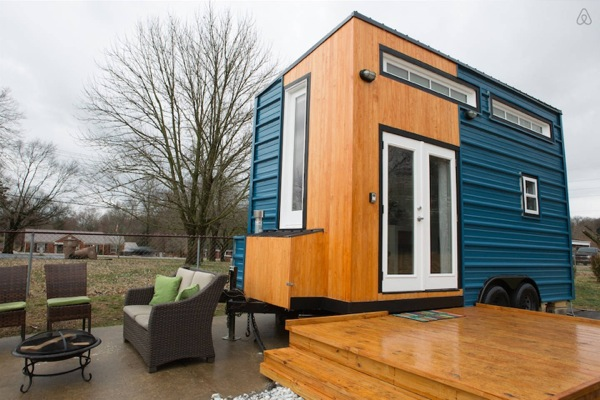 185-Sq-Ft-Nashville-Modern-Tiny-House-001