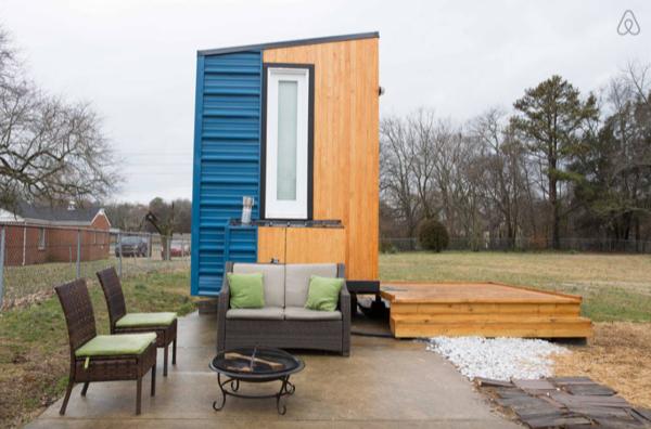 185-Sq-Ft-Nashville-Modern-Tiny-House-002