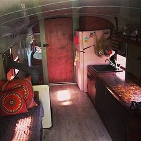 18k-converted-school-bus-rv-for-sale-in-loveland-co-012