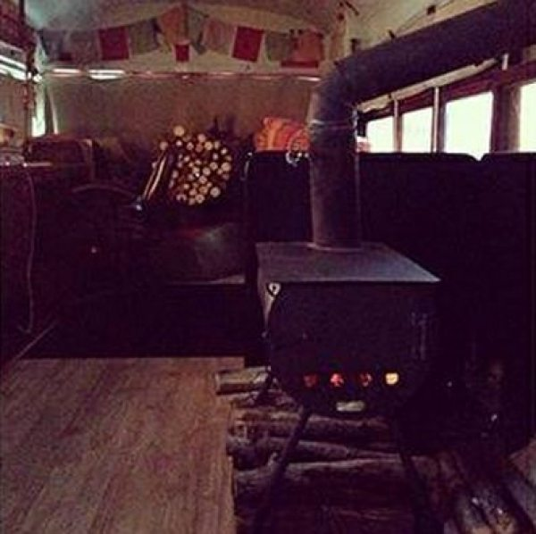 18k-converted-school-bus-rv-for-sale-in-loveland-co-013